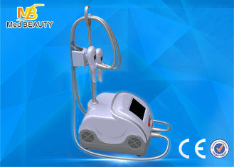 Chine Cryolipolysis Fat Freeze Slimming Coolsculpting Cryolipolysis Machine fournisseur