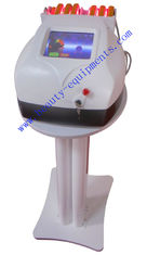 Chine Pagaies 8 Lipo Laser Fat Removal fournisseur