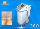 Chine Medical Er yag lase machine acne treatment pigment removal MB2940 usine