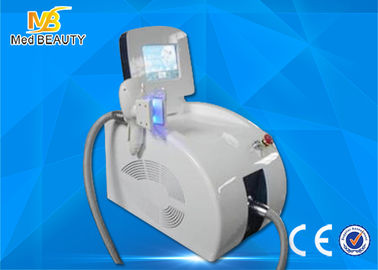 Chine Corps portatif amincissant l'utilisation de salon de beauté de machine de Coolsulpting Cryolipolysis distributeur