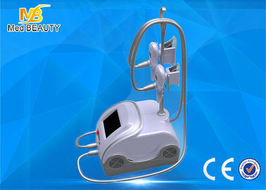 Chine Corps amincissant la machine de Coolsculpting Cryolipolysis de dispositif pour les femmes distributeur